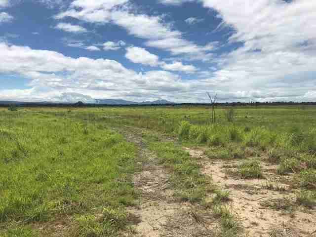 Liberia Development Land for sale Commercial Property in Guanacaste Costa Rica Sun Real Estate