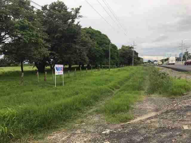 Liberia Development Land for sale in Guanacaste Costa Rica Sun Real Estate