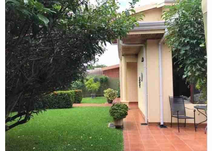 Liberia Home for sale in the center of the city Guanacaste Costa Rica Sun Real Estate