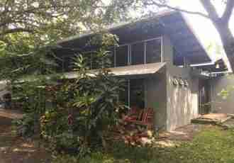 Liberia House for sale near beaches of Guanacaste Costa Rica Sun Real Estate