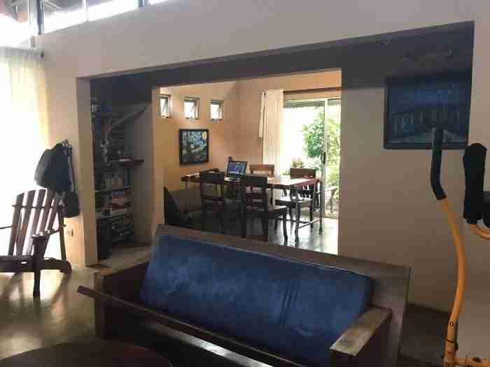 Liberia House for sale near beaches of Guanacaste Costa Rica Sun Real Estate