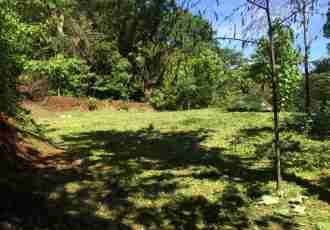 Lots for sale Nosara Residential Land in Guanacaste Costa Rica Sun Real Estate