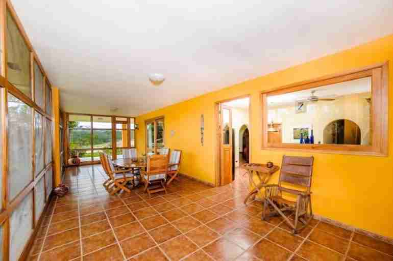 Mountain Home for sale Miravalles Property in Guanacaste Costa Rica Sun Real Estate