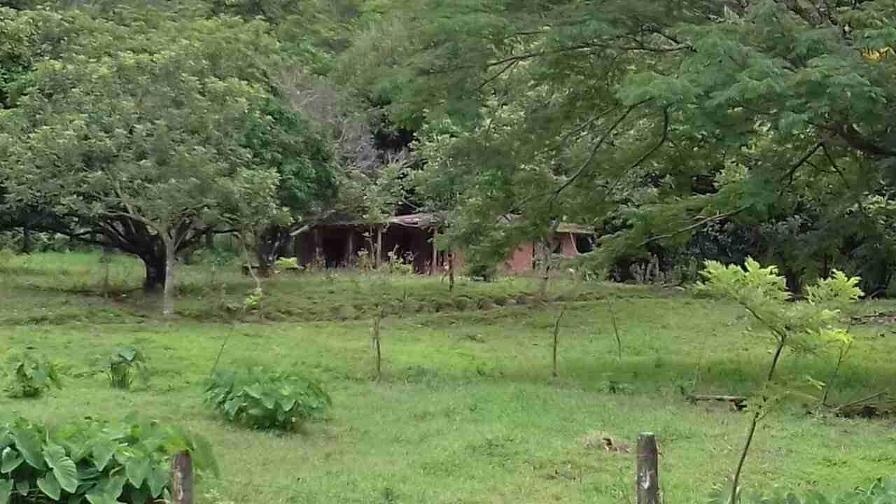 Mountain Property for sale in Bijagua Guanacaste Costa Rica Sun Real Estate