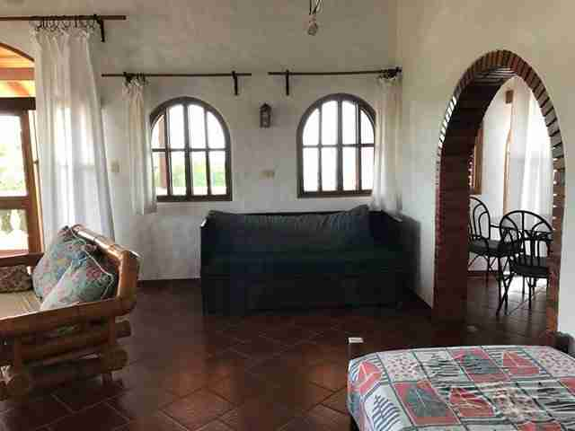 Ocean View Condo Tamarindo on the Gold Coast in Guanacaste Costa Rica Sun Real Estate