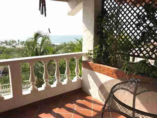 Oceanview Condo Playa Tamarindo Gold Coast Real Estate for sale in Guanacaste Costa Rica Sun Real Estate