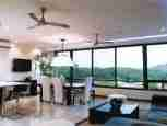 Oceanview Condominium Playa Hermosa for sale in Guanacaste Costa Rica Sun Real Estate