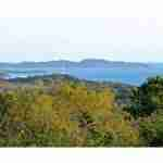 Oceanview Land San Juanillo for sale in Guanacaste Costa Rica - Lote E3 Sun Real Estate