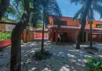 Playa Samara House for sale in Guanacaste Costa Rica Sun Real Estate