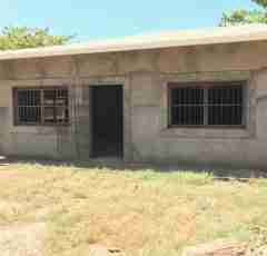 Playas del Coco Cheap Home Coco beach for sale in Guanacaste Costa Rica Sun Real Estate