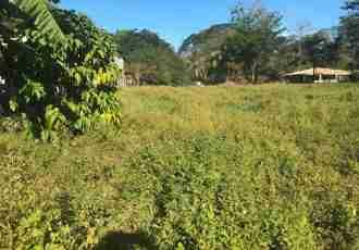 Property sale El Coco Guanacaste Costa Rica Sun Costa Rica Real Estate