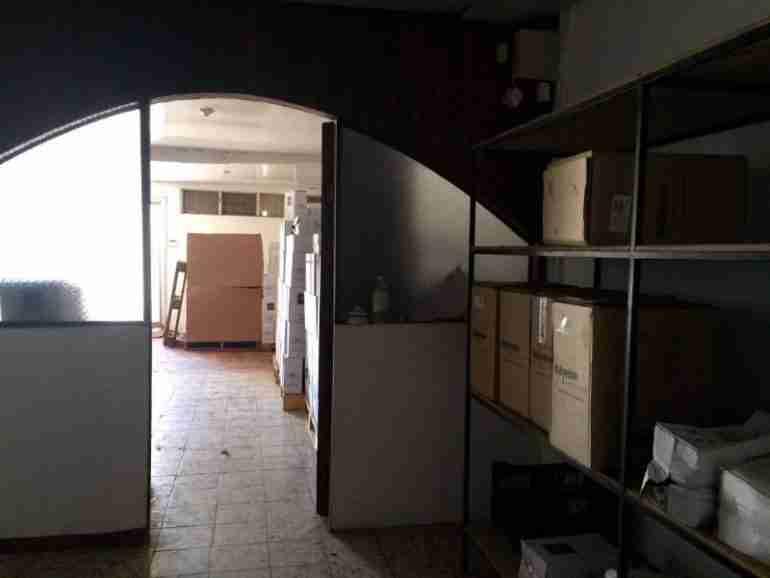 Retail Commercial Center Liberia Property for sale in Guanacaste Costa Rica Sun Real Estate