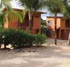 Small Hotel Playa Brasilito Business for sale Property in the Gold Coast area of Guanacaste Costa Rica Sun Real Estate