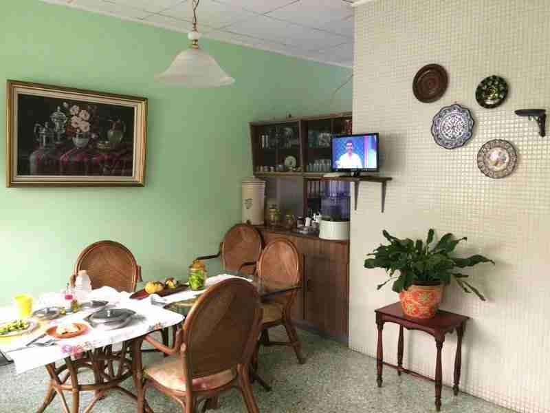 Townhouse for sale Liberia Guanacaste Costa Rica Sun Real Estate