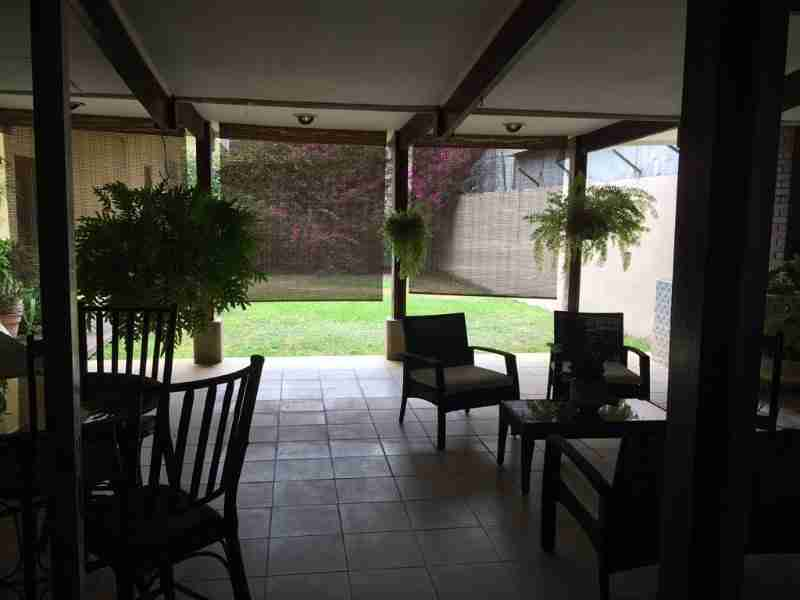 Townhouse for sale Liberia Guanacaste Costa Rica Sun Real Estate