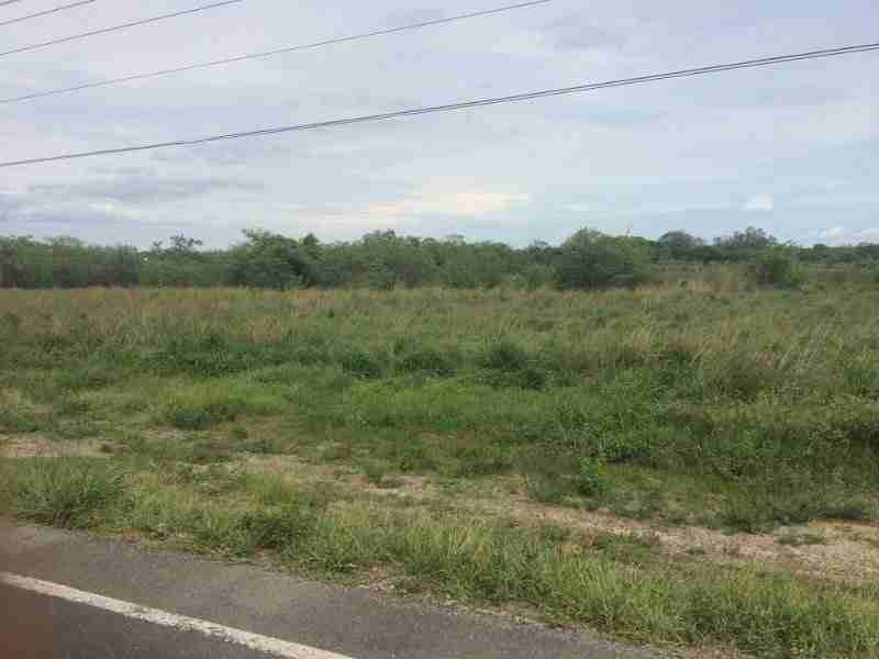 Vacant Land Liberia Airport for sale in Guanacaste Costa Rica Sun Real Estate