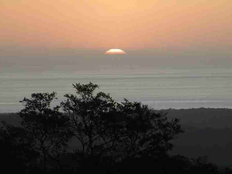 Ocean View Farm Santa Cruz Guanacaste Property for sale in Costa Rica Sun Sun Real Estate