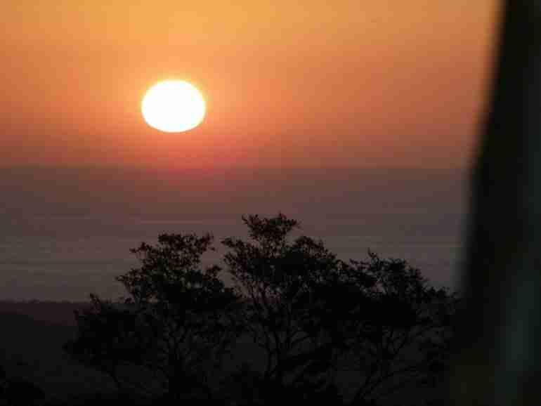 Ocean View Farm Santa Cruz Guanacaste Property for sale in Costa Rica Sun Sun Real Estate