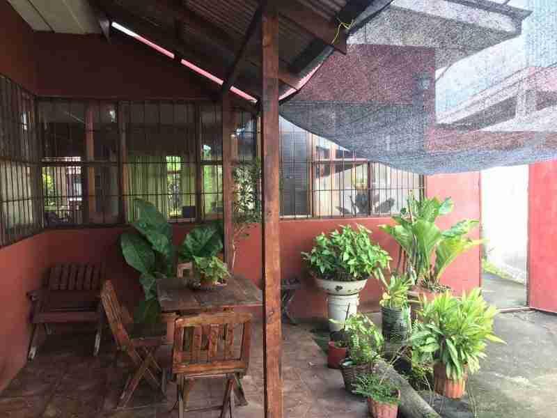 Liberia House for sale in Guanacaste Costa Rica Sun Real Estate