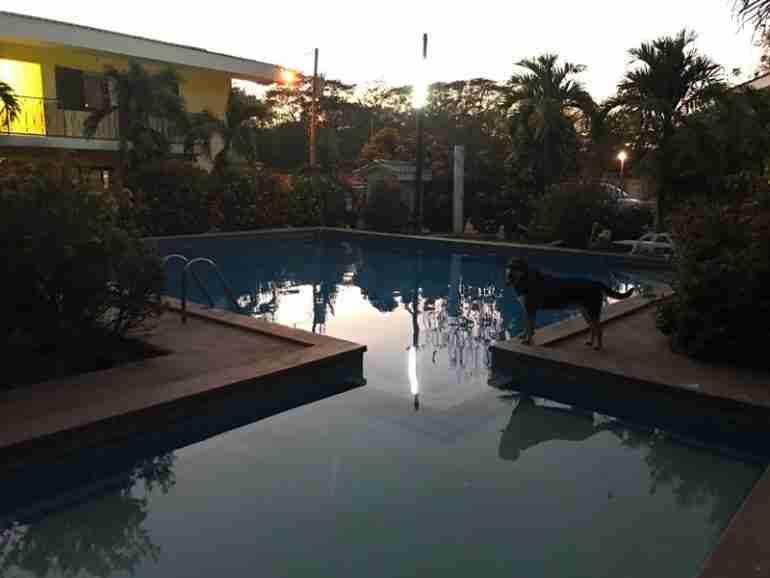 Playas del Coco Condominium Resort Business Investment in Guanacaste Sun Costa Rica Real Estate