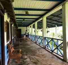 Mountain Farm Alajuela Dos Rios Costa Rica Sun Real Estate
