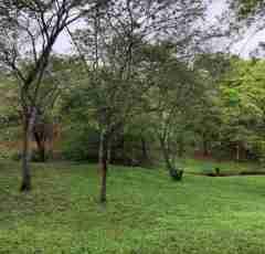 Residential Land for sale near Tamarindo in Huacas Guanacaste Costa Rica Sun Real Estate
