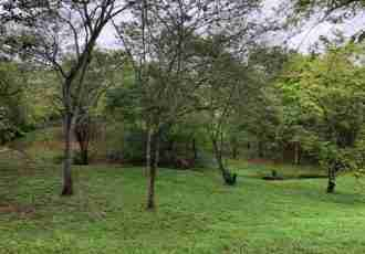 Residential Land for sale near Tamarindo in Huacas Guanacaste Costa Rica Sun Real Estate