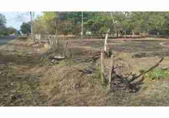 Cañas Dulces Lot for sale Guanacaste Sun Costa Rica Real Estate