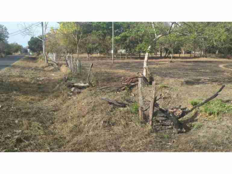 Cañas Dulces Lot for sale Guanacaste Sun Costa Rica Real Estate