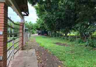 Coco Beach Land for sale in Guanacaste Sun Costa Rica Real Estate