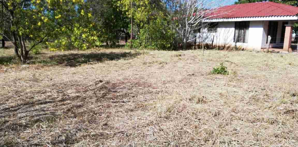 Coco Beach Land for sale in Guanacaste Sun Costa Rica Real Estate