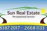Partner site Sun Real Estate