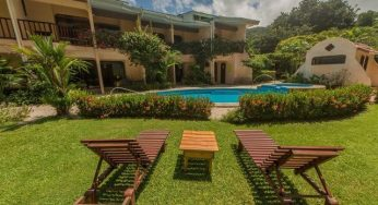 Hotels for sale Beach, Mountain Costa Rica Commercial Real