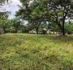 Commercial Land Guacima Alajuela Real Estate Sun Costa Rica
