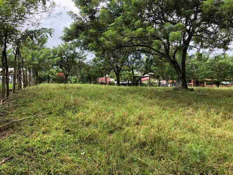 Commercial Land Guacima Alajuela Real Estate Sun Costa Rica