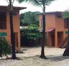 Commercial Property in Brasilito Gold Coast Guanacaste Sun Costa Rica Real Estate