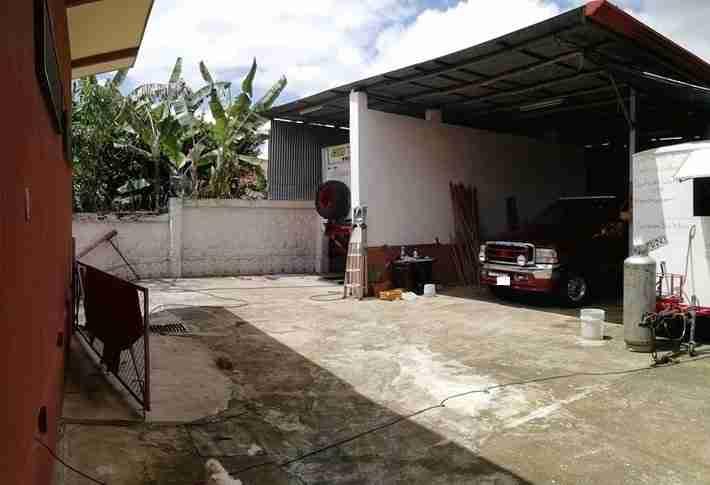 House for sale Perez Zeledon Sun Costa Rica Real Estate