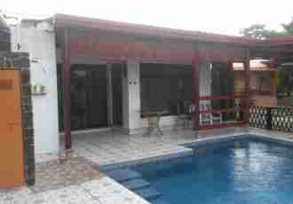 House for sale Perez Zeledon Sun Costa Rica Real Estate
