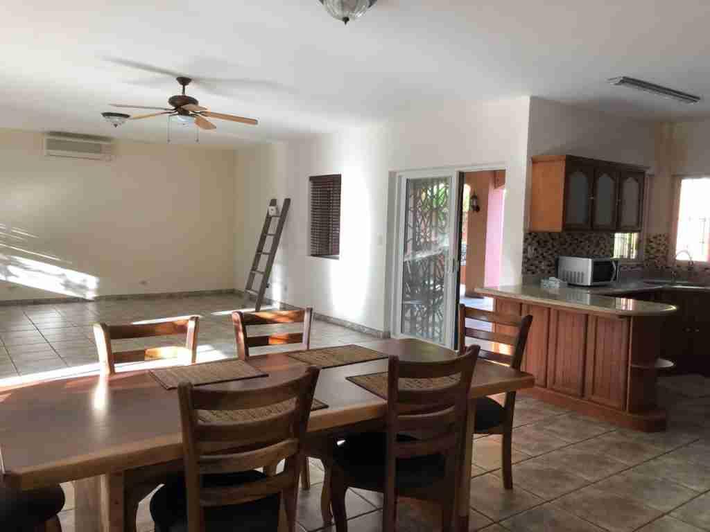 Liberia House for sale in Guanacaste Sun Costa Rica Real Estate