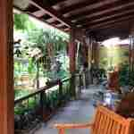 Liberia House for sale in Guanacaste Sun Costa Rica Real Estate