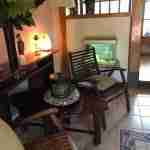 Liberia House for sale in Guanacaste Sun Costa Rica Real Estate 16- Furniture