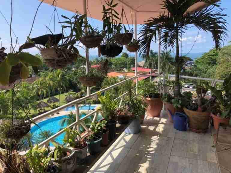 Commercial Property Jaco Sun Costa Rica Real Estate