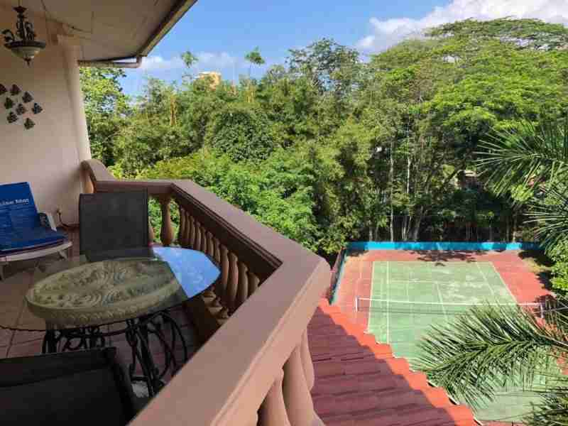 Commercial Real Estate Jaco Sun Costa Rica Real Estate