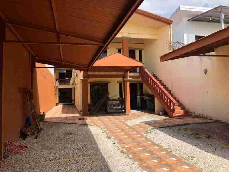 Income Property Liberia Sun Costa Rica Real Estate