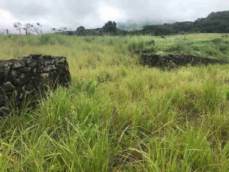 Land for sale Building Lot Bijagua in Guanacaste Sun Costa Rica Real Estate