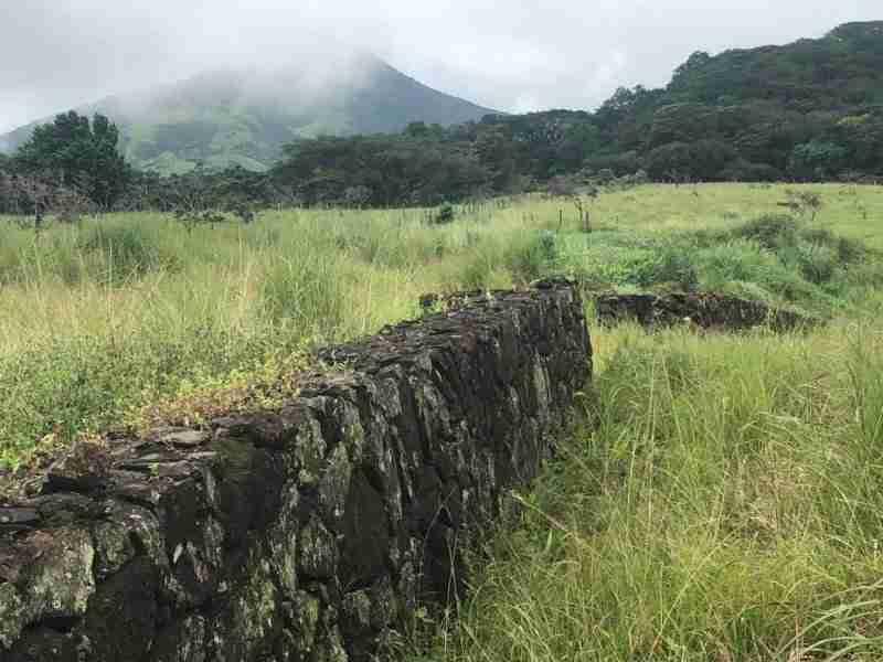 Land for sale Building Lot Bijagua in Guanacaste Sun Costa Rica Real Estate