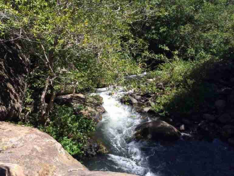 Property Curubande Liberia for sale Sun Costa Rica Real Estate