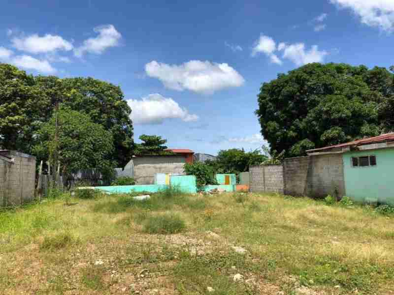 Building Lot Nicoya Sun Costa Rica Real Estate
