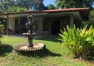 Guanacaste Cattle farm for sale w. 2 Houses in Nicoya Sun Costa Rica Real Estate