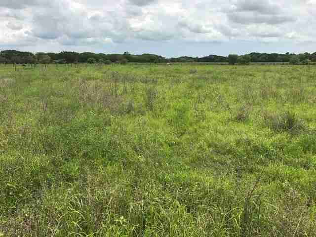 Liberia Airport Property Costa Rica Sun Real Estate